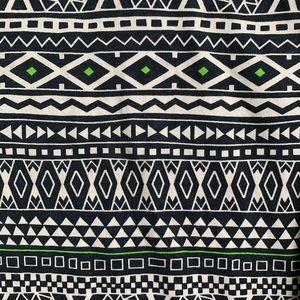 Gymboree Shirts & Tops - ⤵️GYMBOREE Pullover Hoodie